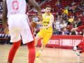 Михайлюк: Лейкерс сделали выводы после трех поражений