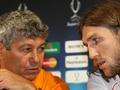 СМИ: Шахтер выкупил Чигринского у Барселоны дешевле, чем продал