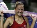 Хобарт WTA: Сестры Бондаренко выходят во второй раунд