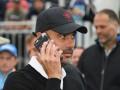 Аргентина пригласит Гвардиолу на пост главного тренера сборной - СМИ