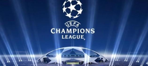 Лига чемпионов-2016/17: расписание и результаты матчей