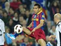 Барселона предложила новый контракт Дани Алвешу