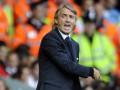 Тренер Ман Сити считает Арсенал хорошим претендентом на чемпионство