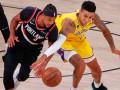 НБА: Хьюстон обыграл Оклахому, Орландо уступил Милуоки
