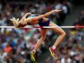 ЧМ по легкой атлетике в помещении: чего ждать Украине