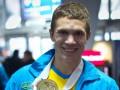 Украинец Тарас Шелестюк может дебютировать на профиринге в марте