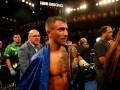 Ломаченко в конце года может провести бой против Майки Гарсии