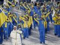 Бубка назвал прогнозированными результаты украинской сборной на Олимпиаде