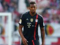 Защитник Баварии: Все в клубе хотят, чтобы Гвардиола остался
