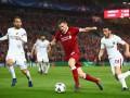 Рома – Ливерпуль: где смотреть матч Лиги чемпионов