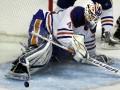 NHL: Edmonton Oilers уверенно обыгрывает St. Louis Blues
