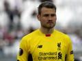 Игрок Ливерпуля подработал спасателем в Малибу