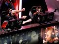 ESL рассказал о сроках бана для игроков CS:GO