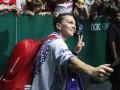 Халеп обошла Свитолину в голосовании на звание самой любимой теннисистки