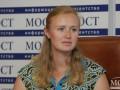 Украинская олимпийская чемпионка сравнила условия в Рио с чемпионатом Украины