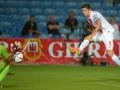 Грузия - Польша  0:4. Видео голов матча отбора на Евро-2016