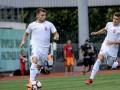 УПЛ: Заря одержала победу над Карпатами, Черноморец обыграл Десну
