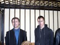 Победа фанатов: Верховная Рада освободила отца и сына Павличенко