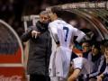 Моуринью хочет, чтобы Роналду перешел в Манчестер Юнайтед - СМИ