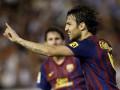 Фабрегас установил рекорд для новичков Барселоны