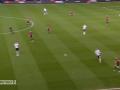 Тоттенхем - ВБА 1:1 Видео голов и обзор матча чемпионата Англии