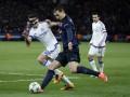 Парижский джокер: Как ПСЖ в Лиге чемпионов Челси обыграл