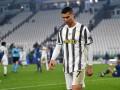 Роналду не забил в плей-офф Лиги чемпионов впервые с 2005 года