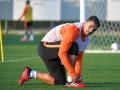 Мораес: Рома и Милан интересовались мной, но я не хочу уезжать из Украины
