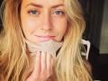 Красотка пятницы: Красавица-дочка двукратного олимпийского чемпиона по хоккею