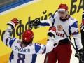Малкин и Овечкин сыграют в Матче всех звезд NHL