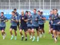 Динамо определилось с соперниками на сборах в Австрии