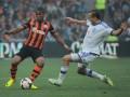 Шахтер - Динамо Киев: Где смотреть матч чемпионата Украины