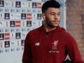Игрок Ливерпуля довел до слез фаната, устроив ему с сыном поездку в Киев