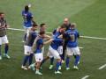 Сборная Италии не пропускает 1000 минут подряд