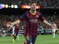 Функционер Барселоны объяснил причины спада в игре Месси