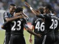 Челси пожаловался в федерацию футбола Малайзии на антисемитизм