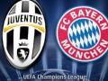 Бавария чисто переиграла Ювентус