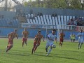 Динамо-2 без Алиева проиграло кировоградской Звезде