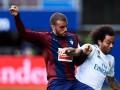 Бывший игрок Реала: Моуринью не позволил мне уйти