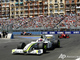 Баррикелло последний раз побеждал на Гран-при Китая 2004-го года