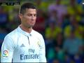 Испанские СМИ пытаются спровоцировать конфликт между Зиданом и Роналду