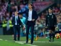 Тренер Атлетика: Заря рано или поздно пойдет вперед