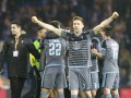 Прогноз на матч Сельта - Манчестер Юнайтед от букмекеров