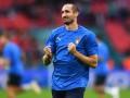 Кьеллини выделил лидеров сборной Англии накануне финала Евро-2020