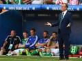 Тренер Северной Ирландии: Против Украины будем играть по-другому