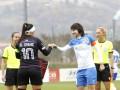 Жилстрой-2 вышел в 1/16 финала женской Лиги чемпионов, обыграв Сараево