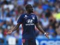 Гвардиола хочет усилить Манчестер Сити полузащитником Лиона