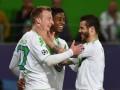Вольфсбург - Реал 2:0 Видео голов и обзор матча