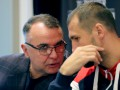 Эгис Климас: Ковалев хочет бится за пояса Бивола и Бетербиева
