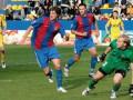 Голкипер киевского Арсенала может переехать в Москву